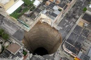 Hole_in_ground
